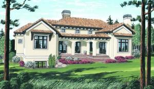 BB Kern Designs - Colorado